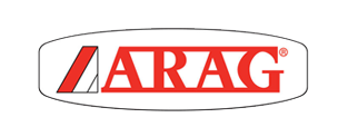 arag-colour