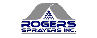 rogers spare parts ireland