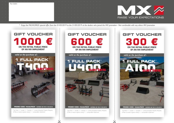 mx promo detail web 2019